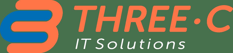 3c GmbH | Professional IT Solutions